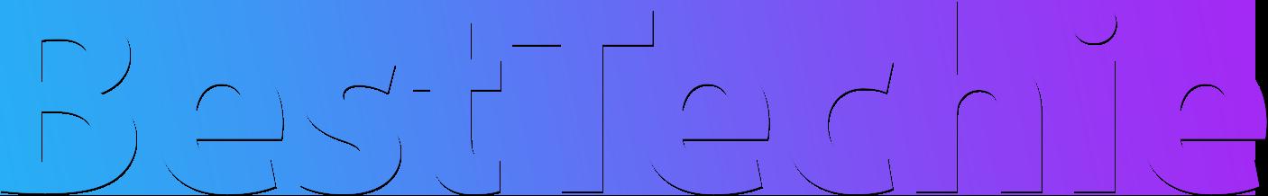 BestTechie
