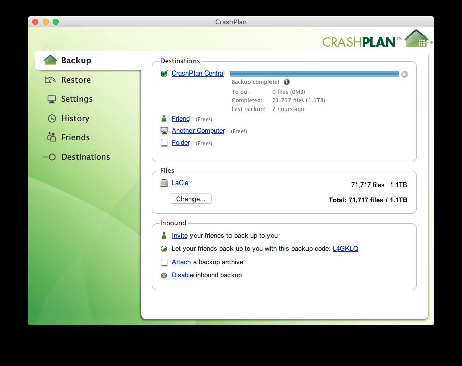 crashplan-overview