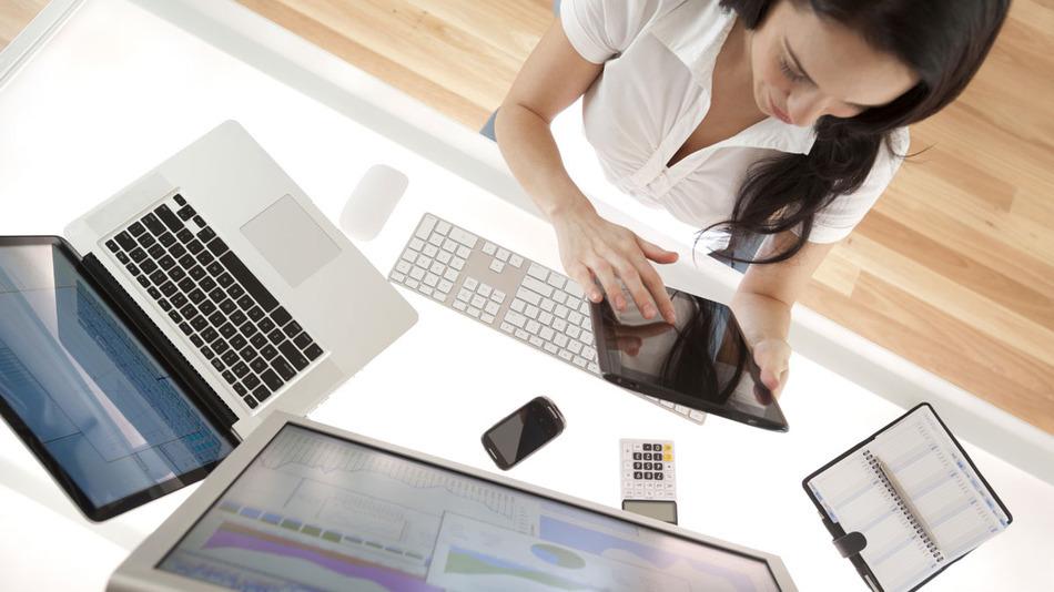 boost-work-productivity