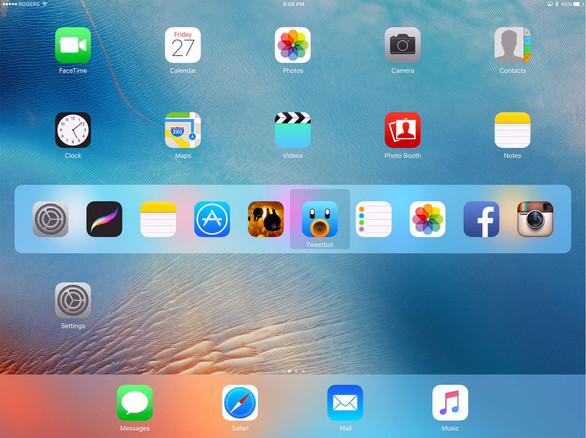 ipad-pro-fast-app-switcher