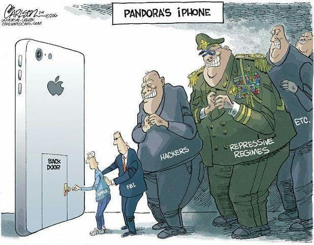 apple-vs-fbi-pandora-iphone