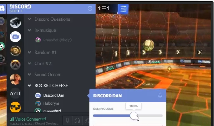 discord-in-game