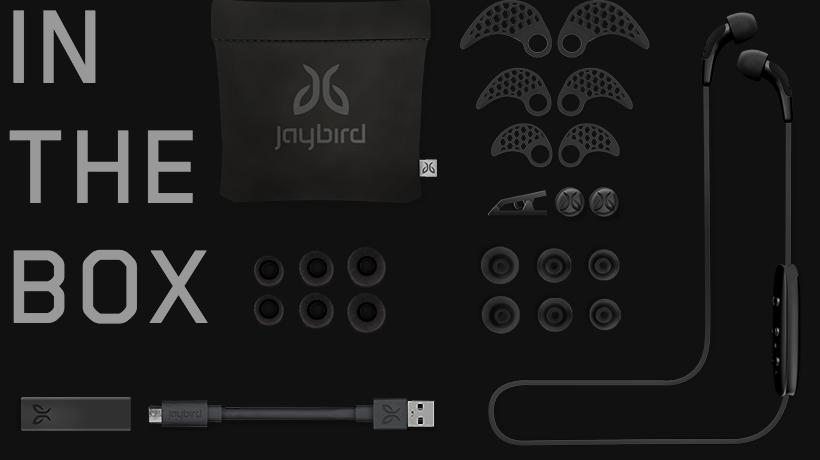 jaybird-freedom-box