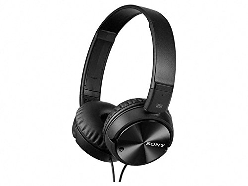 sony-noise-canceling-headphones