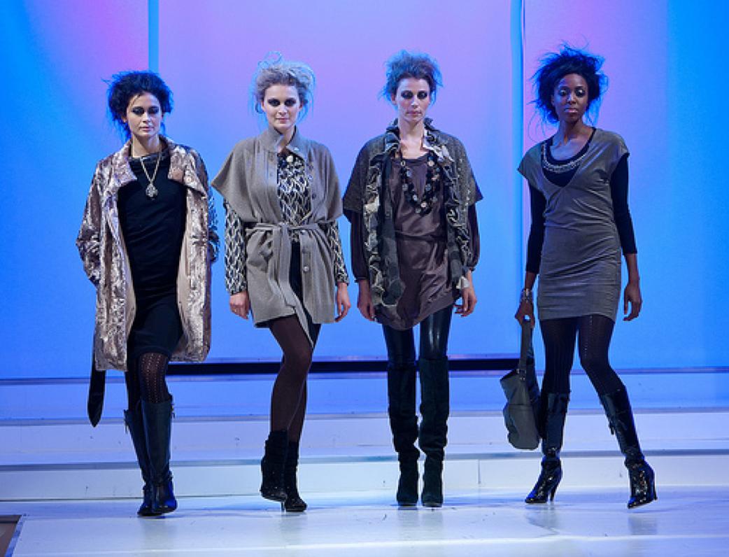 fashion-wearables