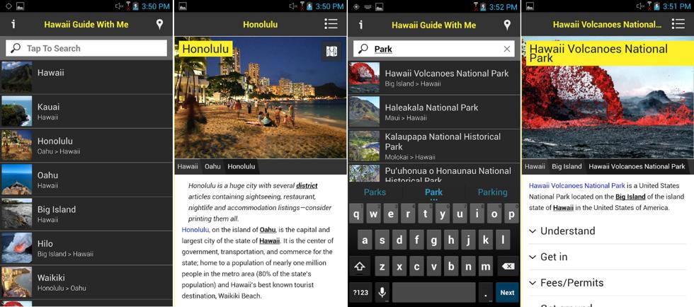 hawaii-app-2