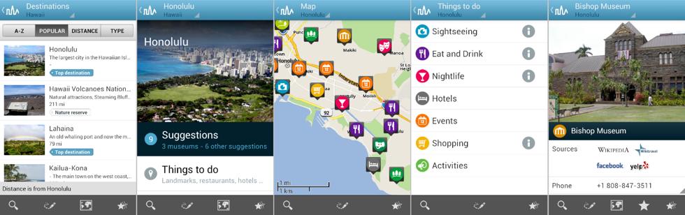 hawaii-app