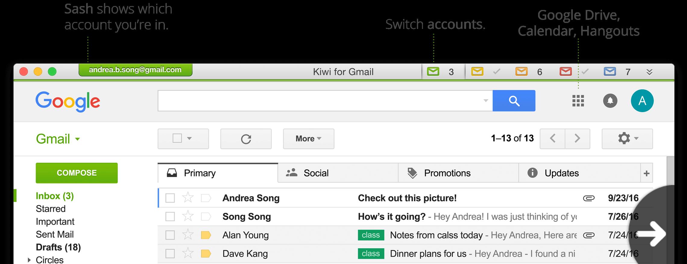 kiwi-for-gmail-inbox