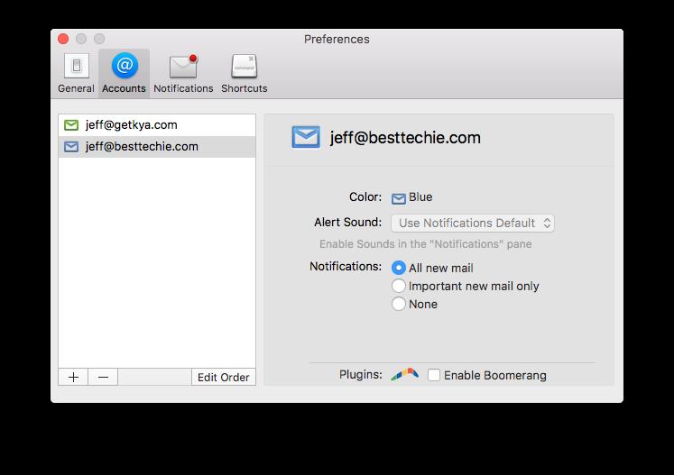 kiwi-for-gmail-multiple-accounts