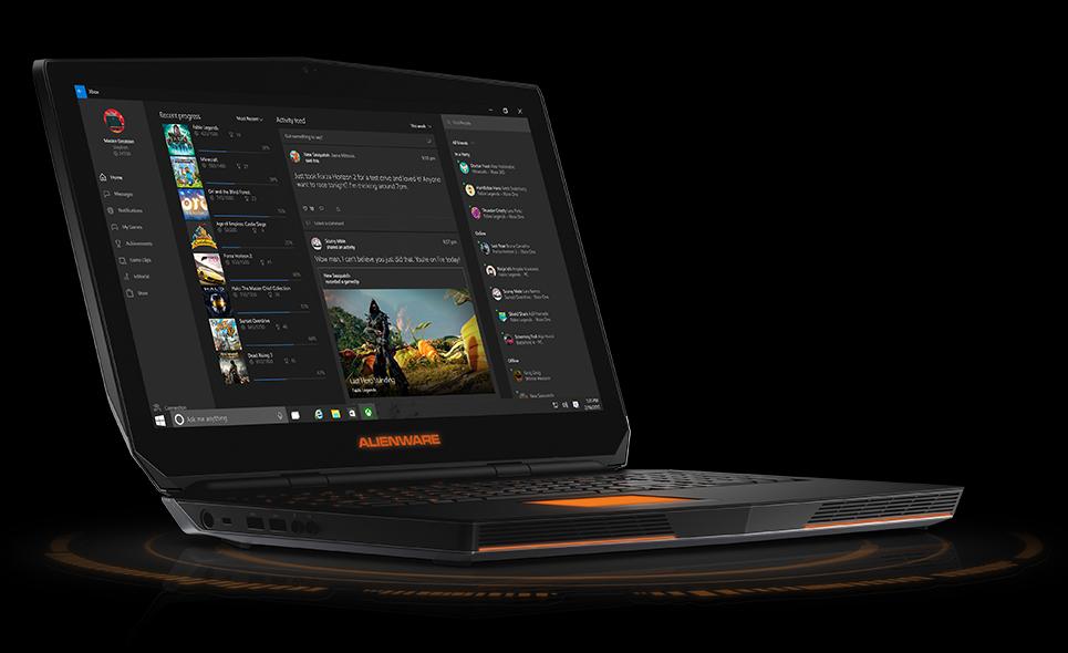 laptop-alienware-17r3