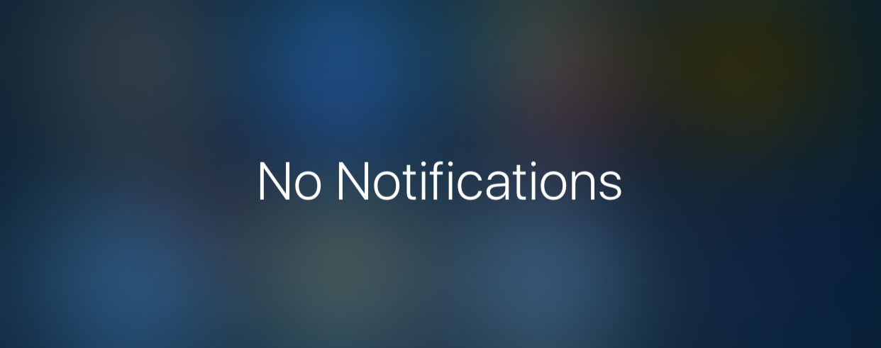 no-notifications-ios-10