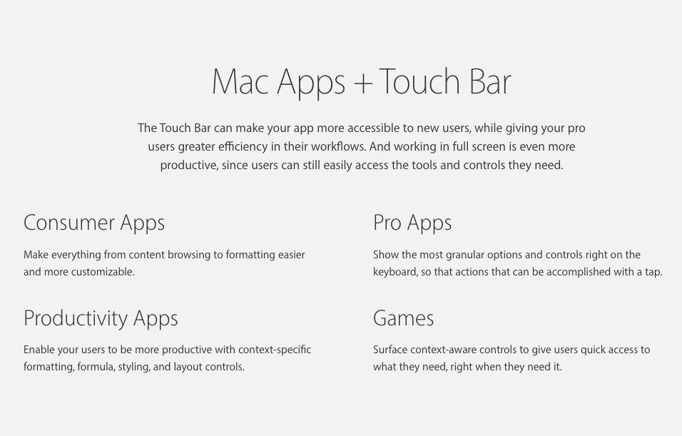 touch-bar-developer-examples