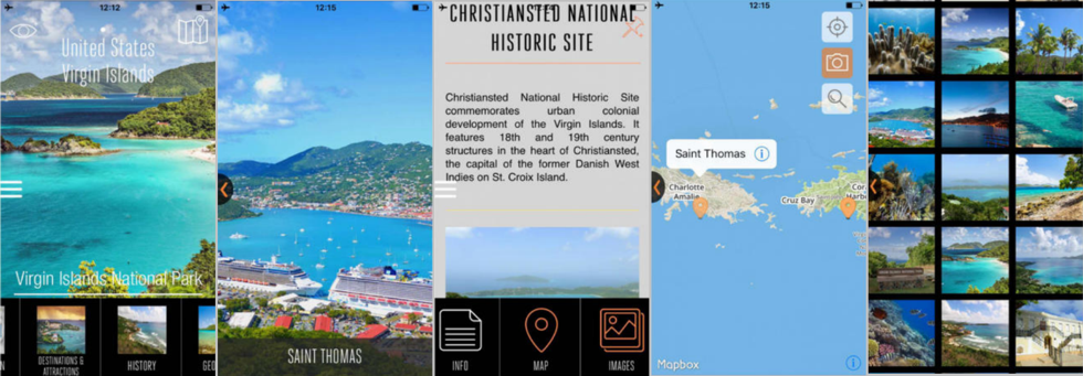 virgin-islands-app