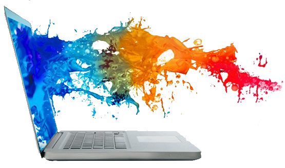 graphic-design-jobs