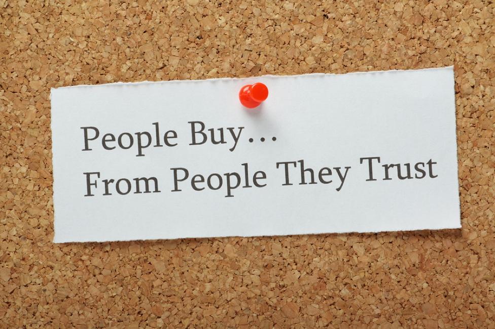 people-buy-because-trust