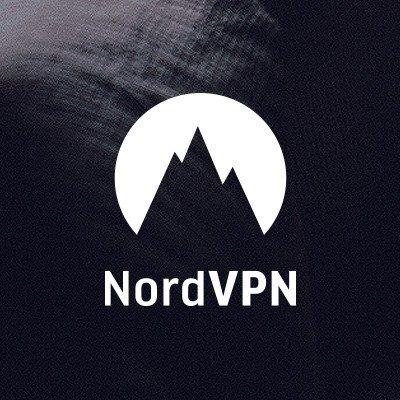 Nordvpn holiday deal 2